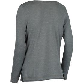 Regatta Frayda LS Shirt Women Balsam Green